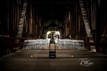 Tracy Lynn Photography